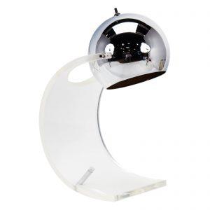 L40153-00-Robert-Sonneman-Table-Lamp-rental-feature