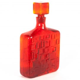 R40443-00 Mod-decanter-rental-Red