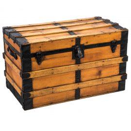 R40452-00-Steamer-Trunk-rentals-Pine