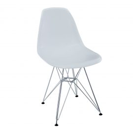C10494-00-Eames-Side-Chair-rental-White-feature