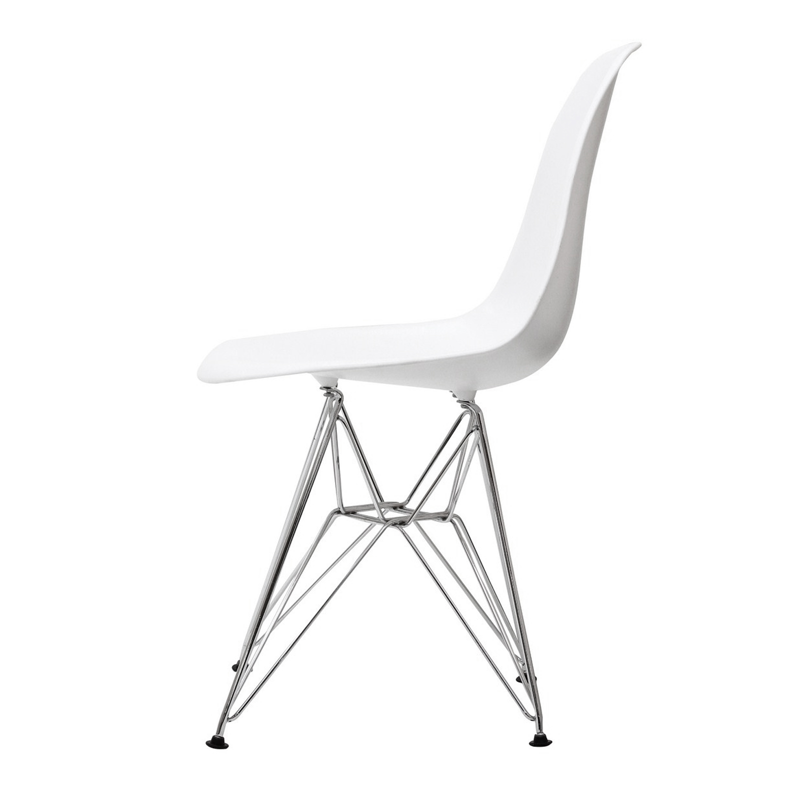Eames Side Chair Rentals