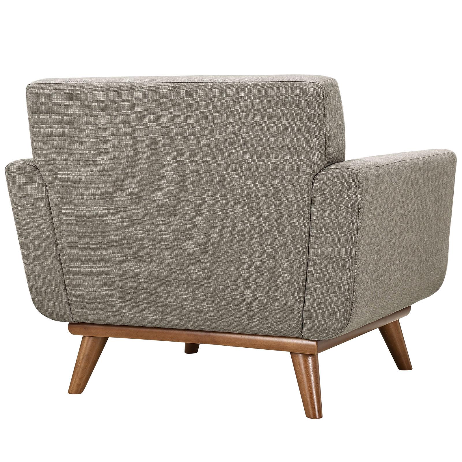 Denmark Lounge Chair Rentals