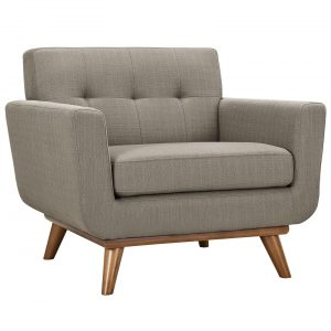 C10496-00-Denmark-Lounge-Chair-Putty-feature
