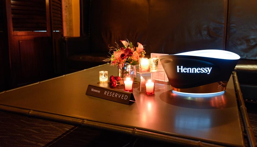 Hennessy-All-Star-Celebration-VSOP-Privilege-erick-aybar-sofa-rental-10