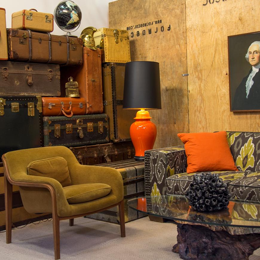 Karen-Weber-design-dare-feature-furniture-rental-vignette