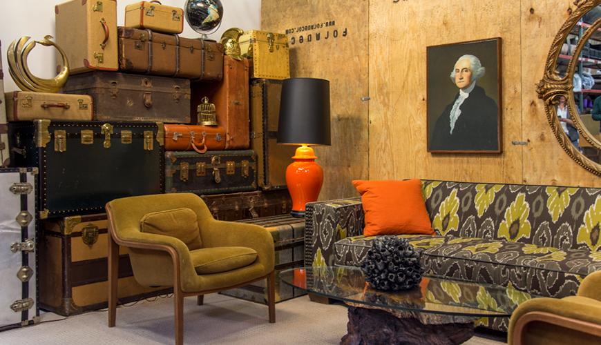 Karen-Weber-design-dare-formdecor-furniture-rental-left