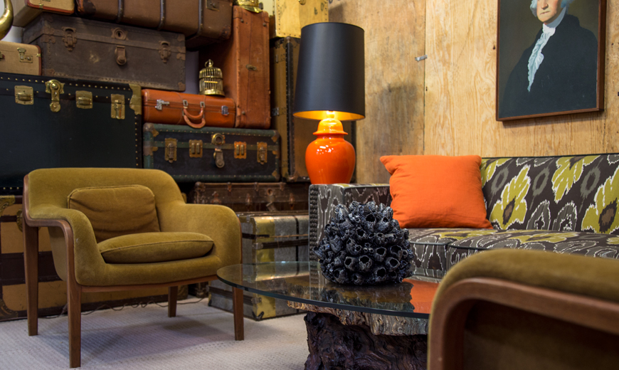Karen-Weber-design-dare-formdecor-furniture-rental-left2