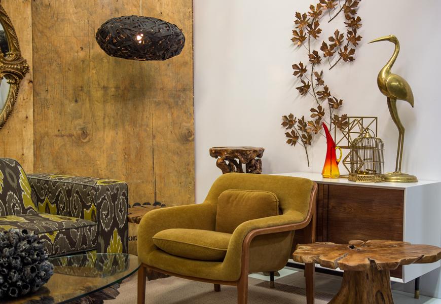 Karen-Weber-design-dare-formdecor-furniture-rental-right-zoom
