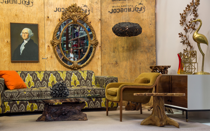 Karen-Weber-design-dare-formdecor-furniture-rental-right