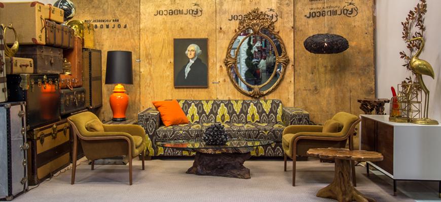 Karen-Weber-design-dare-formdecor-furniture-rental-vignette
