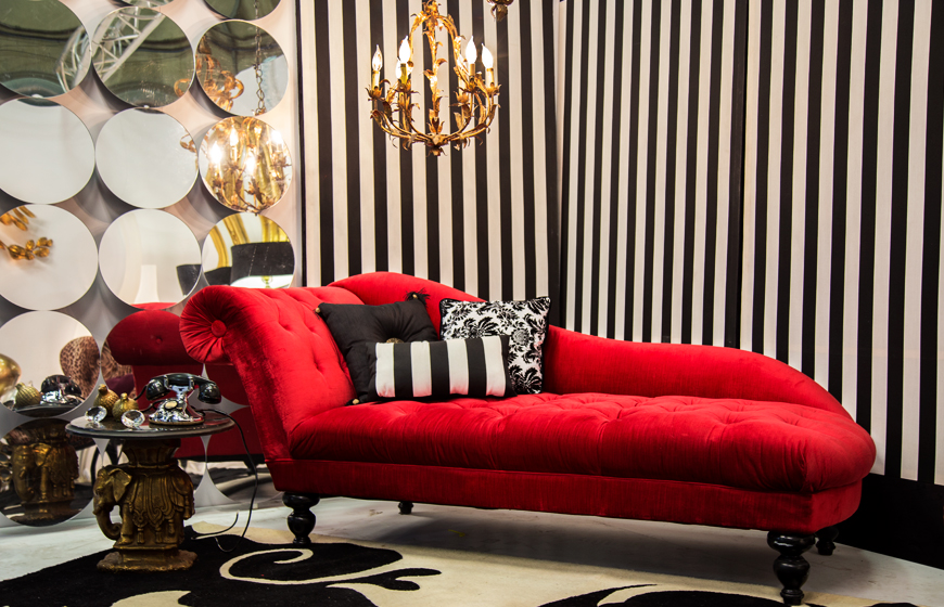 Meredith-Greenberg-design-dare-formdecor-furniture-rental-chaise