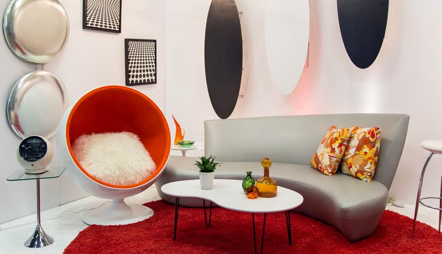 Ruben-Gomez-design-dare-formdecor-furniture-rental-1