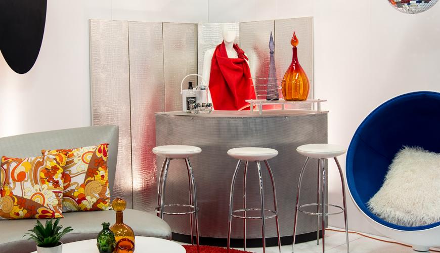 Ruben-Gomez-design-dare-formdecor-furniture-rental-2