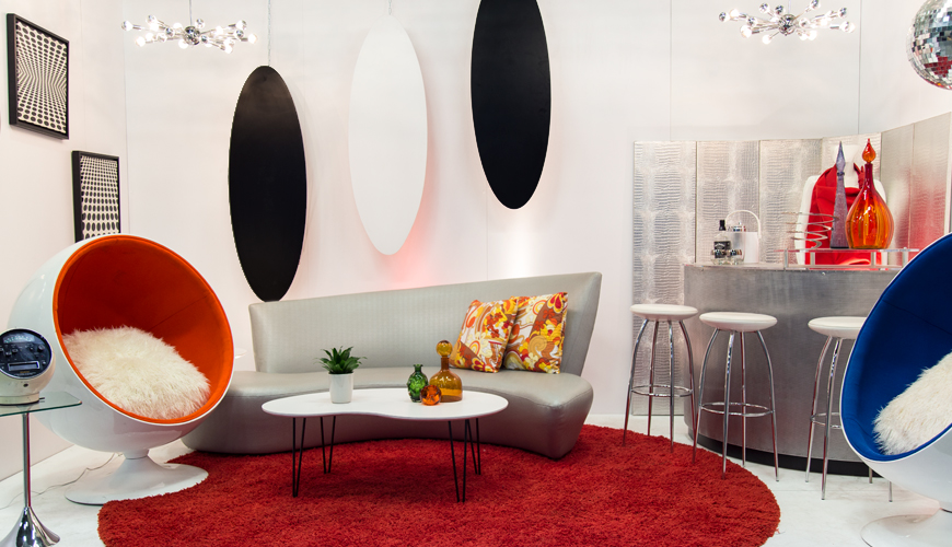 Ruben-Gomez-design-dare-formdecor-furniture-rental-3
