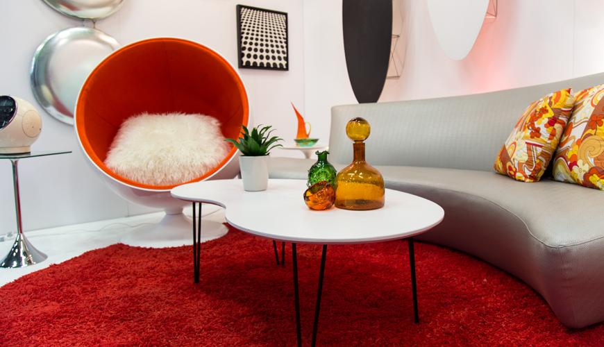 Ruben-Gomez-design-dare-formdecor-furniture-rental-4