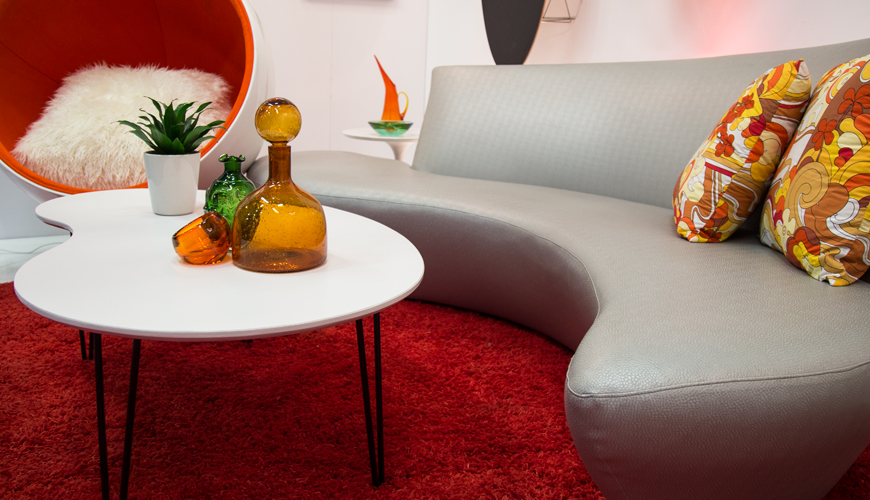 Ruben-Gomez-design-dare-formdecor-furniture-rental-5