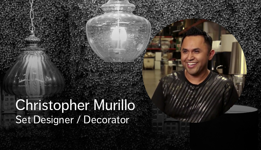 designer-profile-header-Christopher-Murillo