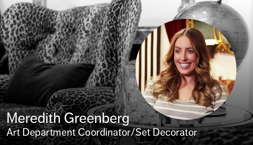 designer-profile-header-Meredith-Greenberg