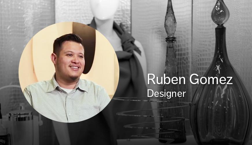 designer-profile-header-ruben-gomez