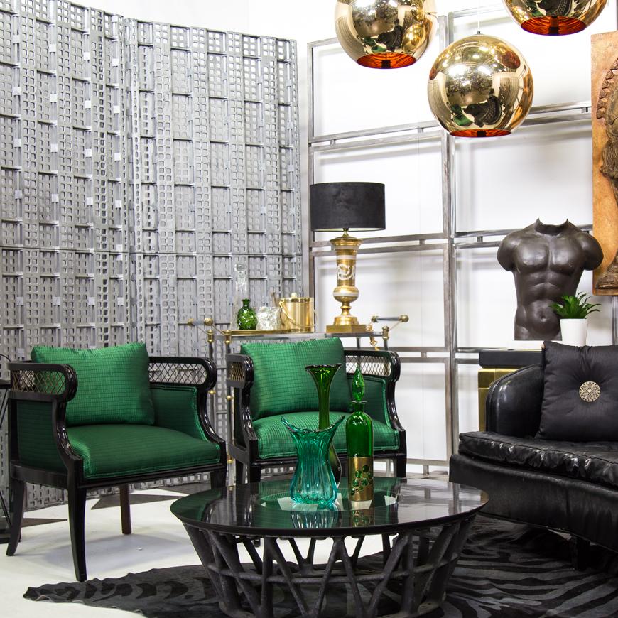 heidi-miller-design-dare-formdecor-furniture-rental-feature
