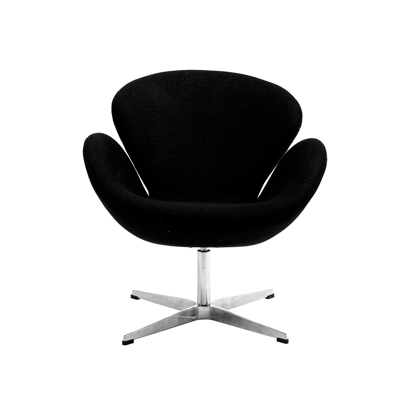 Swan chair jacobsen - Arne Jacobsen Swan Chair