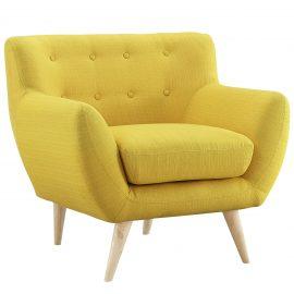 C10498-00-Dane-Lounge-Chair-rental-yellow-feature