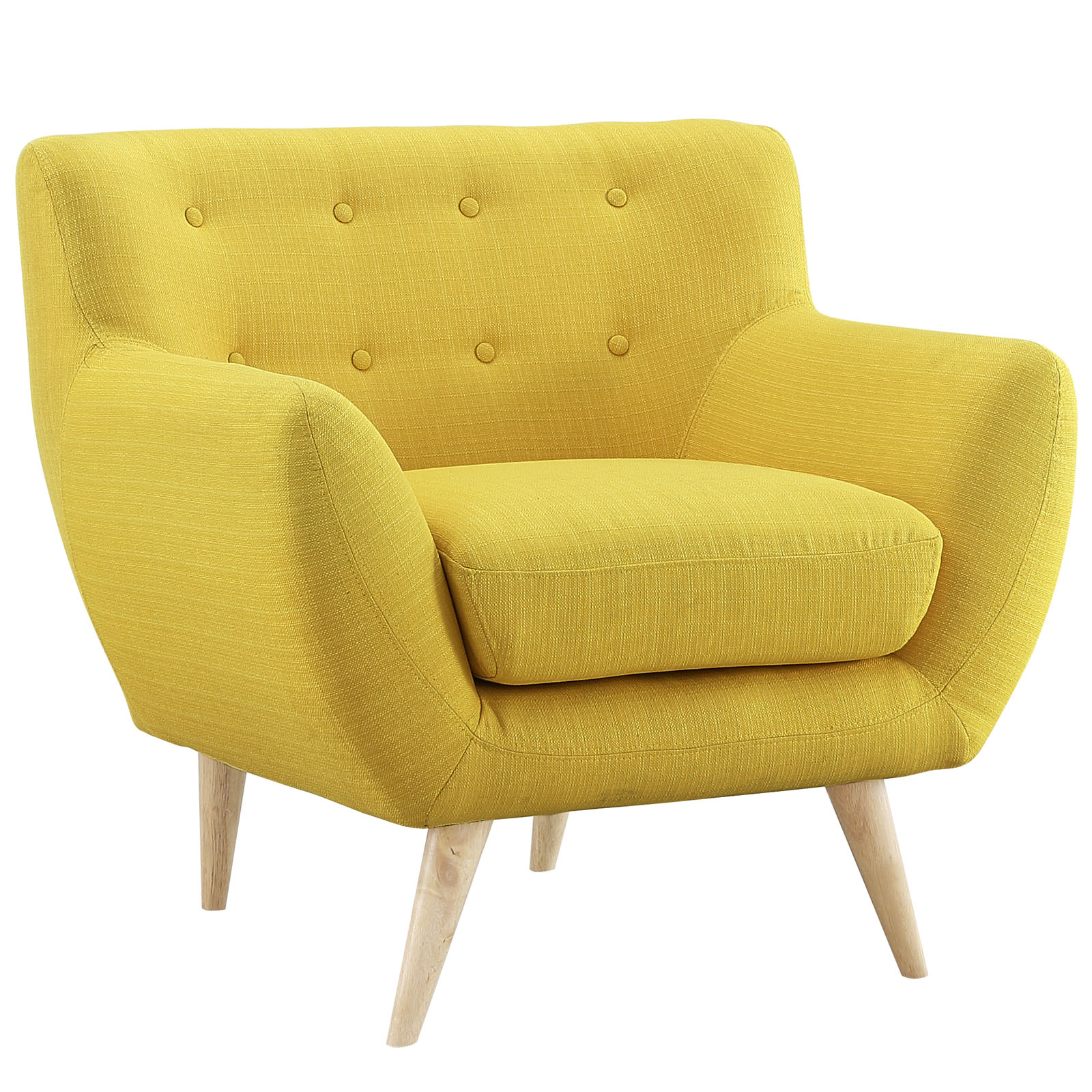 Dane Lounge Chair Rentals