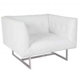 Phenomenal Furniture Rental Event Furniture Rental Party Furniture Rental Andrewgaddart Wooden Chair Designs For Living Room Andrewgaddartcom