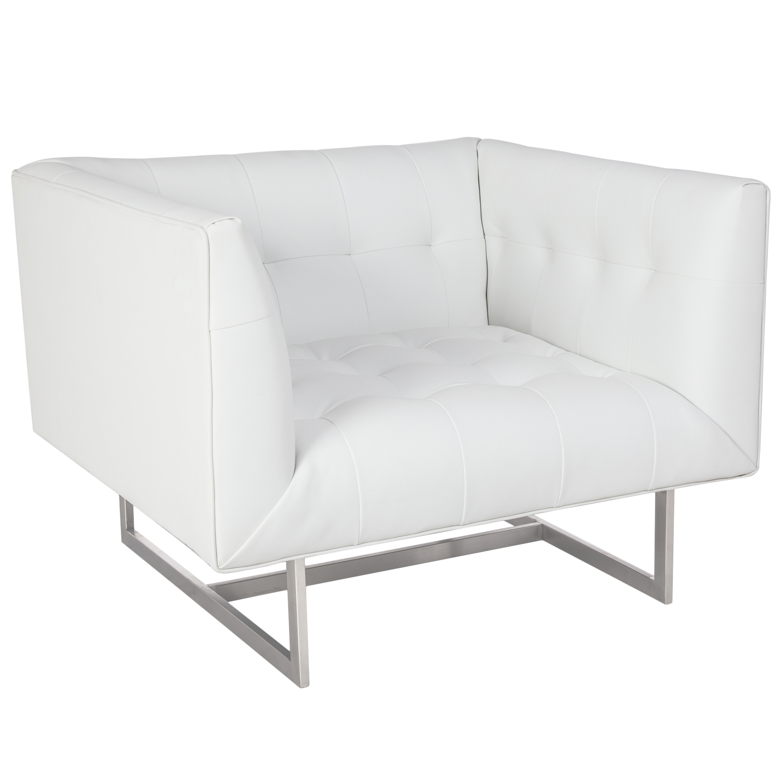 Pleasing Edward Lounge Chair Rentals Event Furniture Rental Download Free Architecture Designs Scobabritishbridgeorg