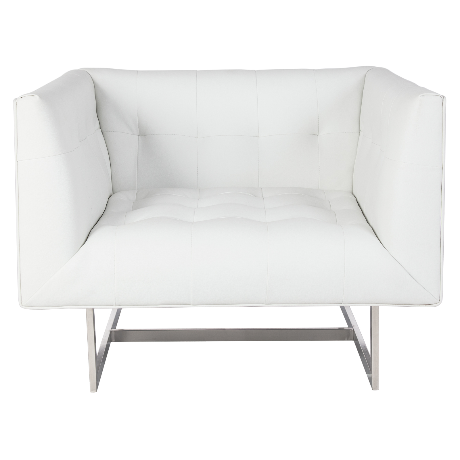 Incredible Edward Lounge Chair Rentals Event Furniture Rental Bralicious Painted Fabric Chair Ideas Braliciousco