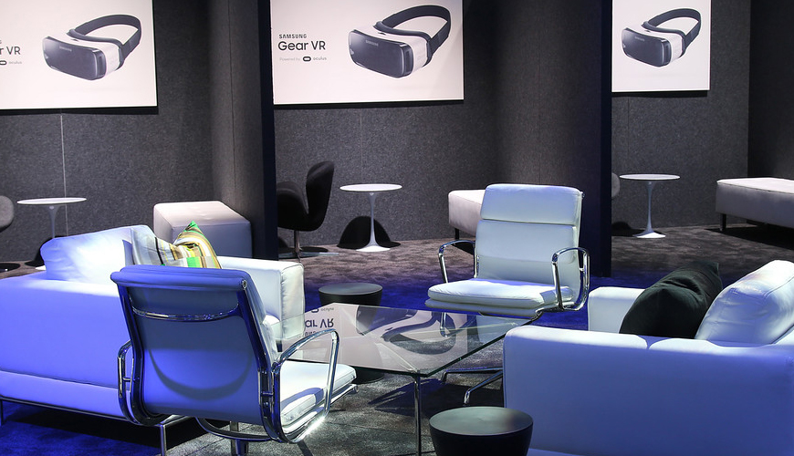 Oculus-Connect-2-rental-furniture-design-FormDecor-4