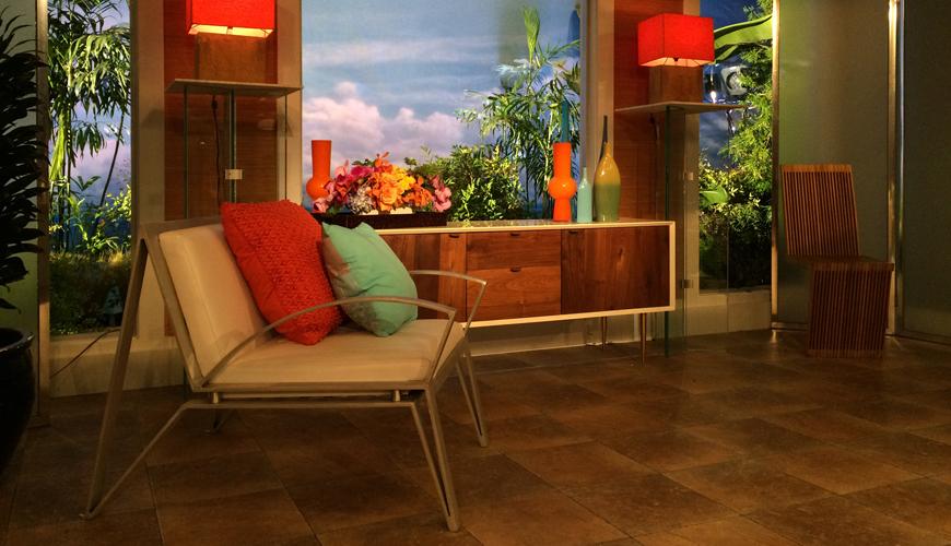 Real-Housewives-of-Orange-County-Reunion-set-design-furniture-rental-1