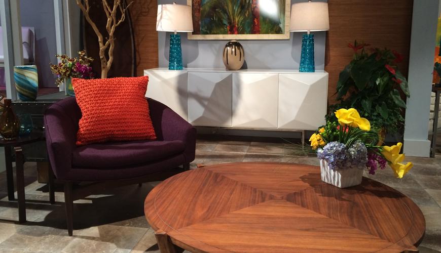 Real-Housewives-of-Orange-County-Reunion-set-design-furniture-rental-2