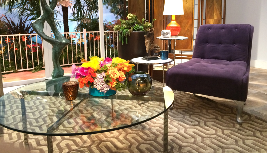 Real-Housewives-of-Orange-County-Reunion-set-design-furniture-rentals-4
