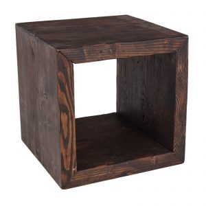 T30453-00-Reclaimed-Cube-Table-rental-feature