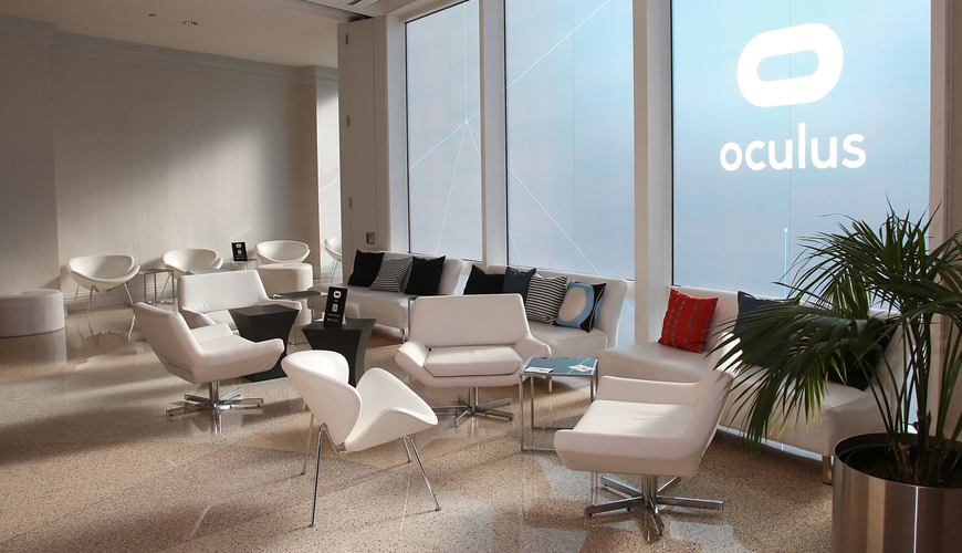 oculus-connect-2-lobby-furniture-rental-2