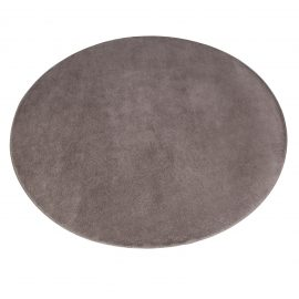 R40466-00-Accent-Rug-8ft-Grey-feature