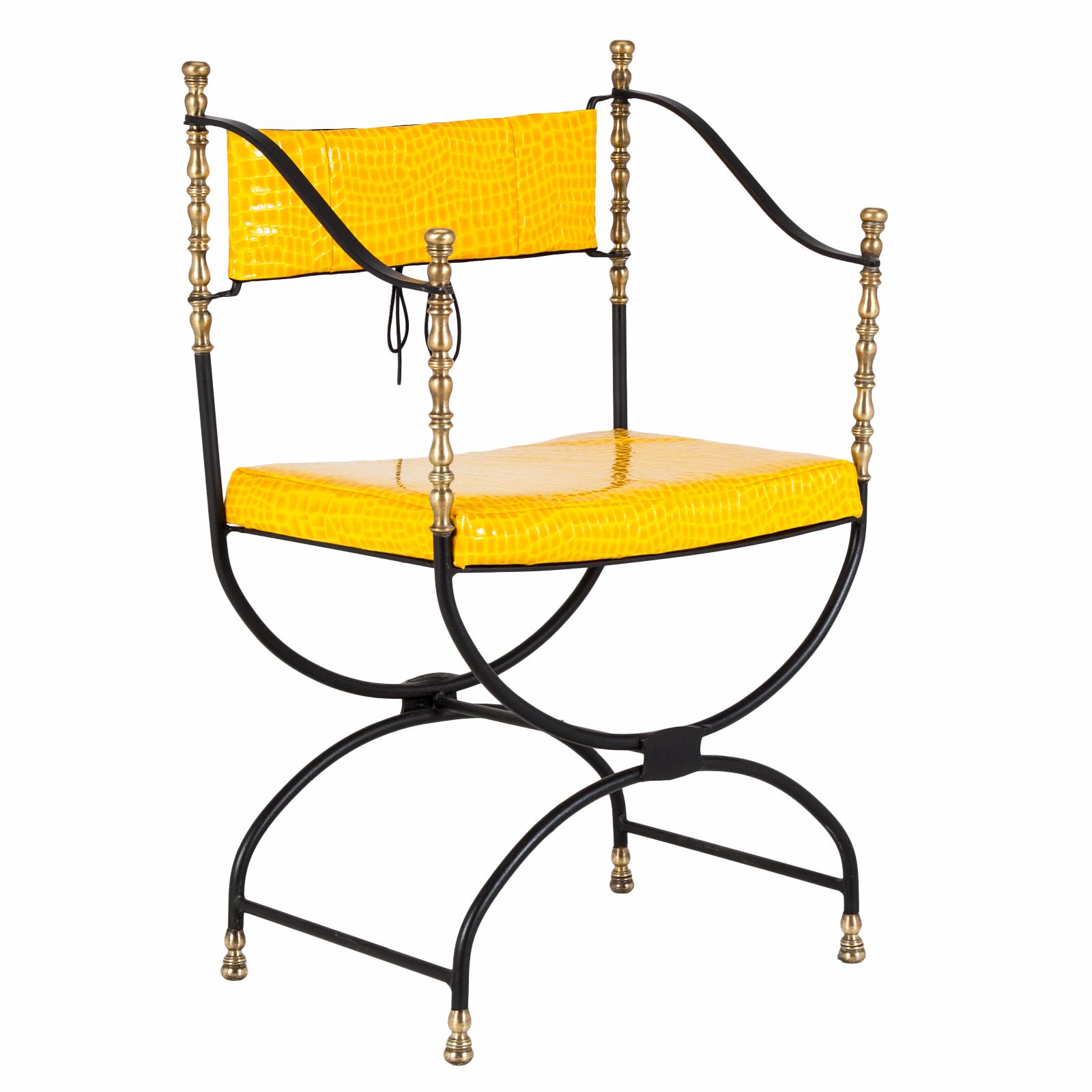 Vintage Chair Rental Event Furniture Rental