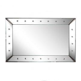R40493-00-Bubble-Mirror-rentals