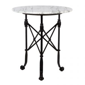 T30462-00-Corvus-Side-Table-rental-Low-Marble-Top-feature-1600