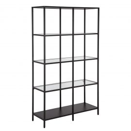 T30467-00-Mode-Shelf-Unit-rental-feature