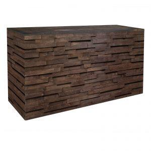 wood-panel-bar-6ft