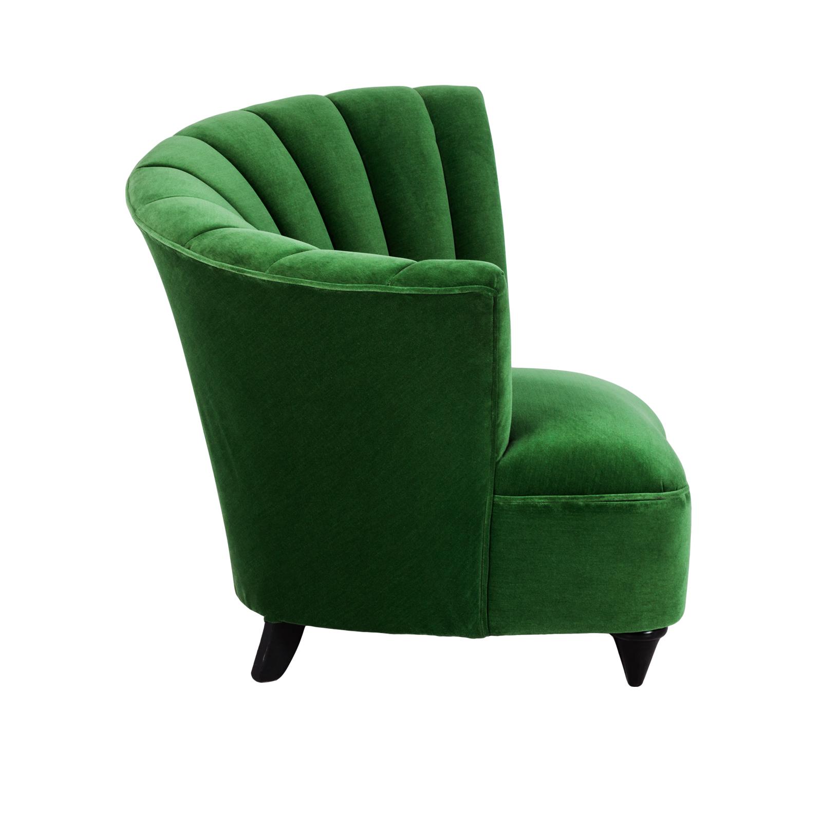 Calla Lily Chair Rentals Event Furniture Rental