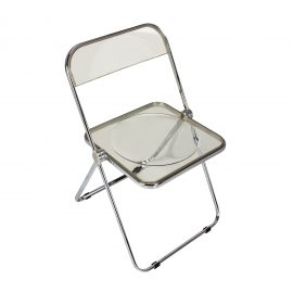 C10508-00-Giancarlo-Piretti-Plia-Folding-Chair-rental-feature