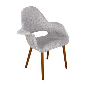 C10510-00-Organic-Armchair-feature