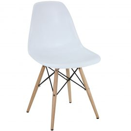 C10511-00-Eames-Side-Chair-rental-Wood-Base-feature