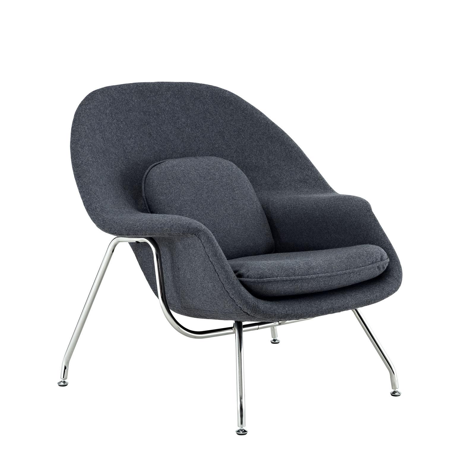 Eero Saarinen Womb Chair Rentals Event Furniture Rental