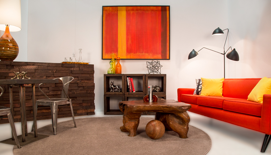 Quirky-Mid-Century-furniture-rental-Style-4