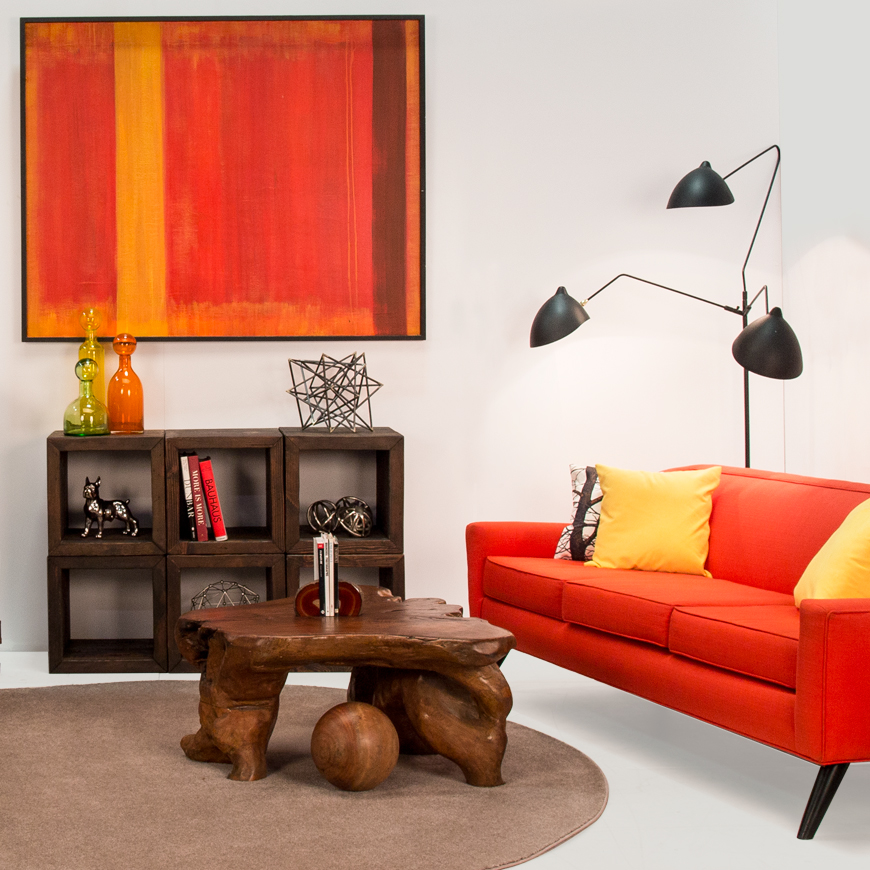 Quirky-Mid-Century-furniture-rental-Style-870-feature