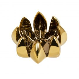 R40511-00-Lotus-Flower-Candle-Holder-rentals-Small